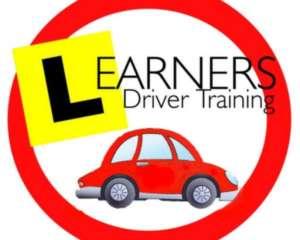 Alans-Car-Driving-School