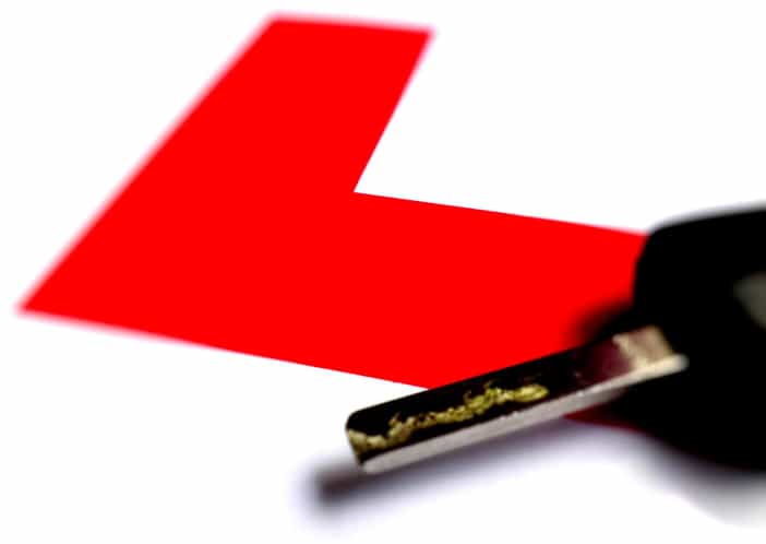 Driving Lessons Dewsbury Near Me