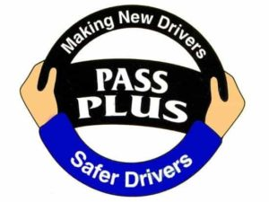 Pass Plus With Alan Pearce