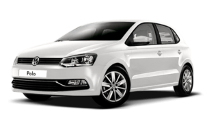 volkswagen-polo-candy-white